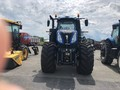 2019 New Holland T8.435 AUTO COMMAND Tractor