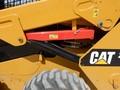 2015 Caterpillar 242D Skid Steer