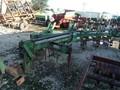 John Deere 2500 Plow