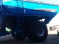 12019 Brandt 1322XR Grain Cart