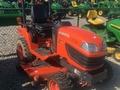 2012 Kubota BX2660 Under 40 HP