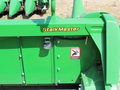 2013 John Deere 618C Corn Head