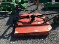 2000 Rankin TC07-400 Rotary Cutter