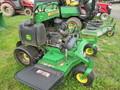 2019 John Deere 652R Lawn and Garden