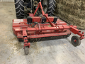 2014 Bush Hog 3008-2 Rotary Cutter