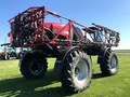 2016 Case IH Patriot 3340 Self-Propelled Sprayer