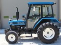 1996 Ford 3930 Tractor