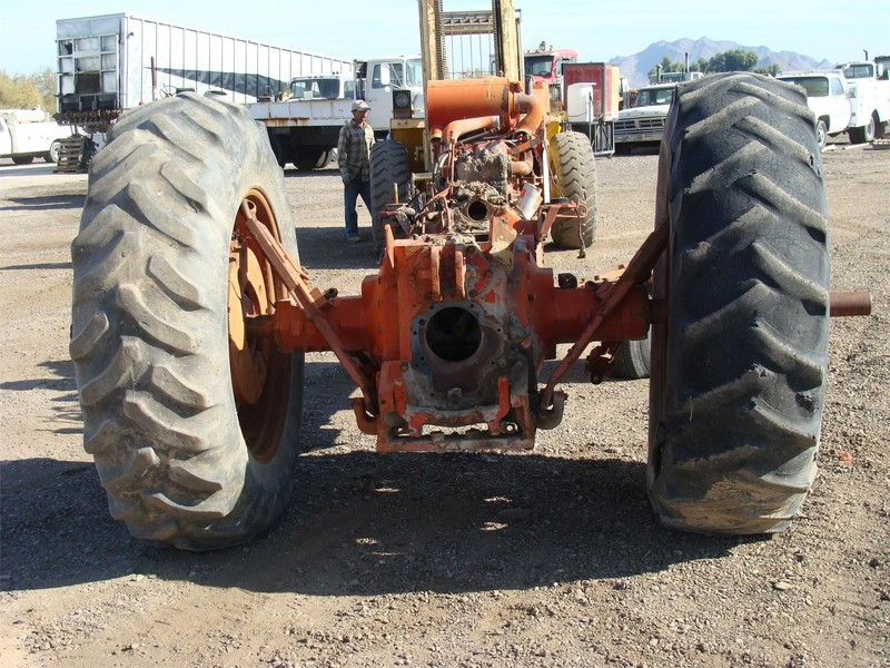 Used International Sickle Mowers for Sale   Machinery Pete