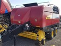 2009 New Holland BB9080 Big Square Baler