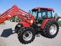 2005 Case IH JX1100U 40-99 HP