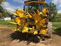 New Holland 470FI Forage Harvester Head