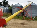 2011 Westfield MK100-71 Augers and Conveyor