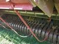 1995 Case IH 8465 Round Baler