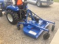 2017 Woods RD60 Rotary Cutter