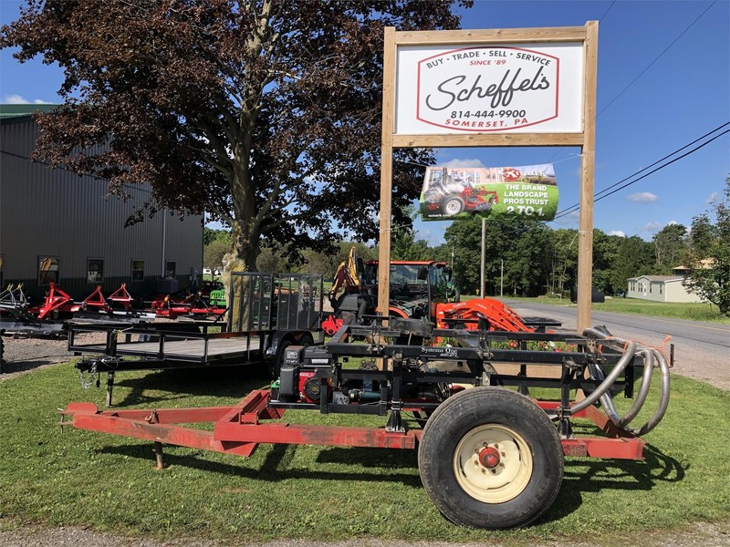 Used Seed Tenders for Sale | Machinery Pete