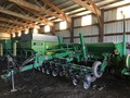 2003 Great Plains Solid Stand 1500 Drill