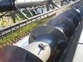 2011 Gleaner 8200-35 Platform