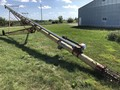 Westfield WR80-71 Augers and Conveyor