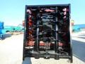 2019 Artex SB600 Manure Spreader