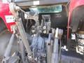 2009 Massey Ferguson 5475 Tractor