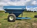 1994 Kinze 450C Grain Cart