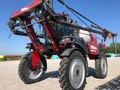 2010 Miller Nitro 4240HT Self-Propelled Sprayer