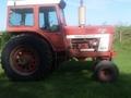 1974 International 1066 100-174 HP