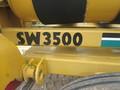 Vermeer SW3500 Miscellaneous
