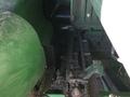 2005 John Deere 893 Corn Head