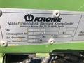 2015 Krone Swadro 810 Rake