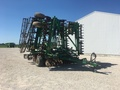 2012 Great Plains Turbo-Till 4000TT Vertical Tillage