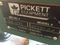 1994 Pickett A6030-2-A Bean Bar