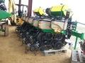 Great Plains YP625A Planter