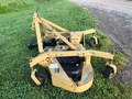 1994 Land Pride AT2660 Rotary Cutter