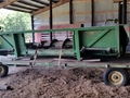 1993 John Deere 643 Corn Head