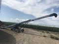 Brandt 1545 Augers and Conveyor