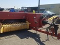 2004 New Holland 580 Small Square Baler
