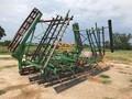 2010 Wil-Rich 1400 Field Cultivator