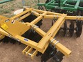 Armstrong Ag HD2020 Disk