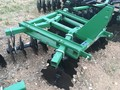 Armstrong Ag HD1618 Disk