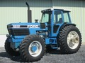 1990 Ford 8830 175+ HP