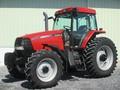 2001 Case IH MX110 100-174 HP