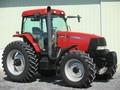 2001 Case IH MX110 Tractor