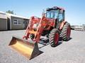 Kioti PX9020 Tractor