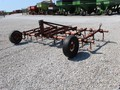 Allis Chalmers 1400 Field Cultivator
