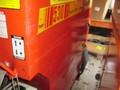 Agrimetal 530 Grinders and Mixer