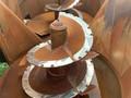 Trioliet Solomix 2-3200ZK T Grinders and Mixer