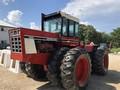 1981 International Harvester 4586 175+ HP