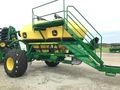 2019 John Deere 1910 Air Seeder
