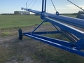 2019 Brandt 1390XL Augers and Conveyor